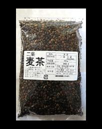 麦茶(中村農園)